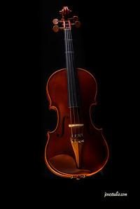 violin-0008