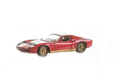 02- red car lambo-180120