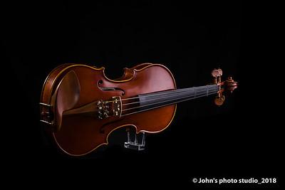 01-violin-360-DSC_0023-Edit