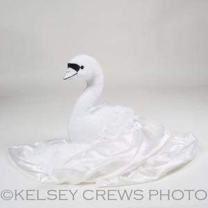 Swanling-26