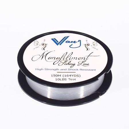 Vang Fishing Products