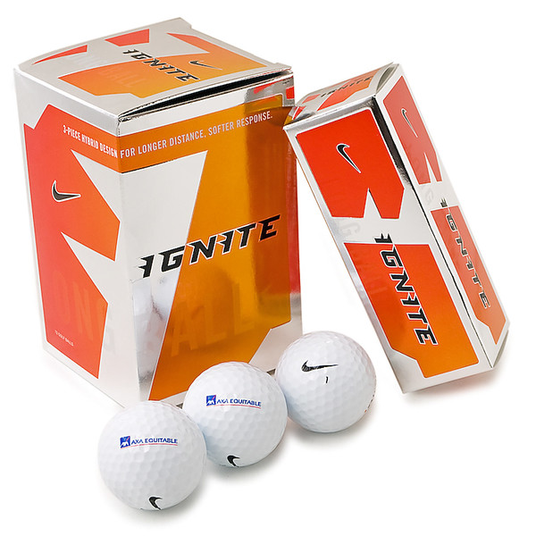 Nike_GolfBalls