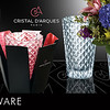 Cristal D'Arques Section Header