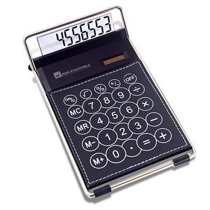 138074ClassicCalculator