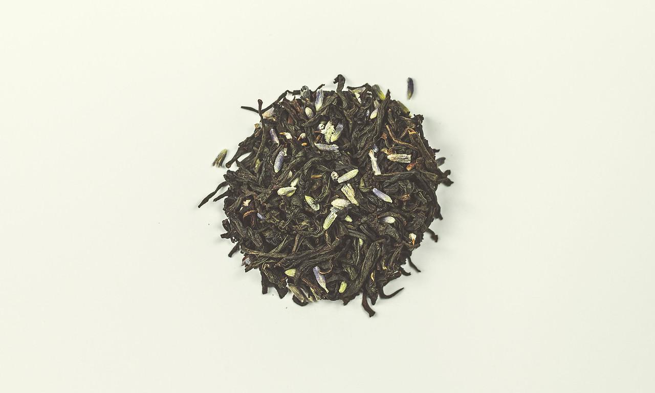 Bantha Tea