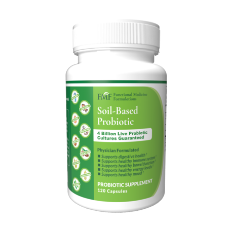 Should You Use a Stool Test to Check Your Gut Health? - SoilB 2s M