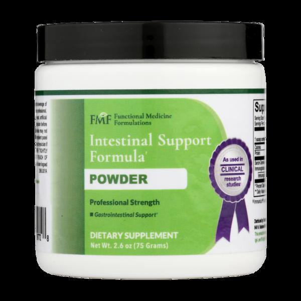 Mona's Story: Overcoming Chronic Acid Reflux & IBS - c593c9 Powder26oz 01 01 L