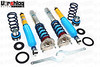 Bilstein PSS 10 kit for VW Mk6 Golf R