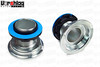 Bilstein Rear Ride Height Adjusters for Ford Focus PSS Kit