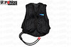 Coolshirt Systems Aqua Vest