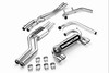 Magnaflow BMW e46 M3 Touring Series Cat-Back