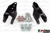 Maximum Motorsports LCA Relocation Brackets
