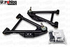 Maximum Motorsports '79 - '93 Mustang Front Control Arms