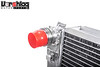 Mishimoto E46 Radiator