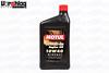 Motul Mineral Based 10W40 Break-In Oil
