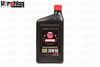 Motul Performance 20W50 Mineral Oil - High Zink
