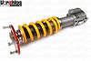 Öhlins Road & Track Coilover With Vorshlag Camber Plate For Mitsubishi Evo 9