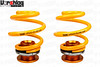 Öhlins Road & Track Coilover Kit For BMW E46 M3
