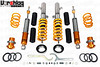 Öhlins Road & Track Coilovers For 2015 -2018 Ford Focus RS