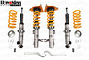Ohlins Road & Track Coilovers For R53 (2001-2006) Mini Cooper