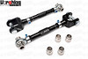 SPL Performance Adjustable Rear Toe Link Arms for S550 Mustang