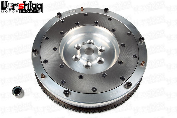 Spec Aluminum Flywheel for BMW 335i