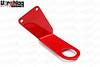 S550 Mustang Rear Tow Hook
