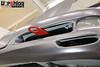 Vorshlag C5 Corvette front tow hook