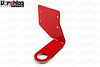 S550 Mustang Front Tow Hook