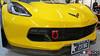 C7 Corvette z06 Tow Hook