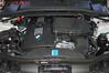 Vorshlag camber plates on BMW 135i