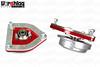 Vorshlag Mini Cooper S53 Camber Caster Plate