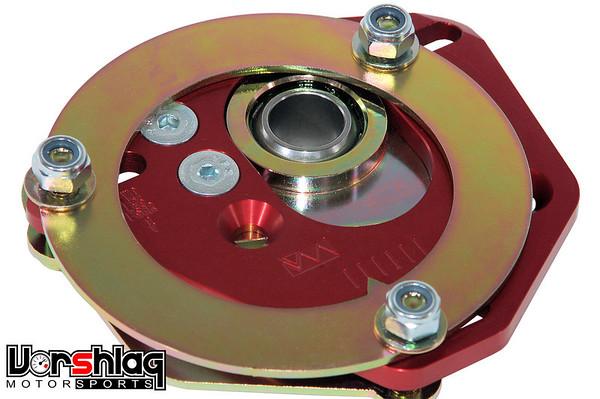 Vorshlag E36 camber plate