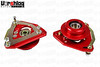 Vorshlag Porsche 996/997 RWD and 986/987 Camber Caster Plate