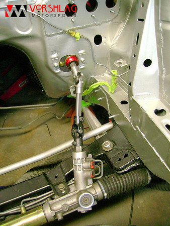 Bmw Engine Swap Kits