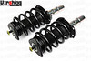 MCS TT2 Struts For SCCA Street Class Ford Focus RS