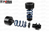 Ford Focus Rear Spring Adapter & Ride Height Adjuster