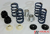 Complete BMW E36/46 Coilover Conversion Kit by Vorshlag