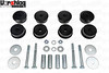 Whiteline Diff Bushing Kit for S550 Mustang