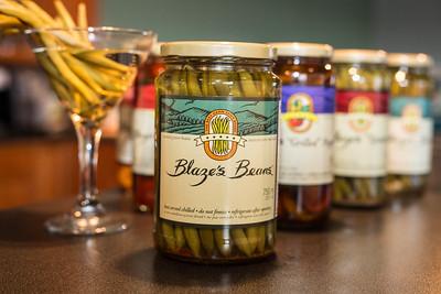 Blaze's Beans Product Shots for Website