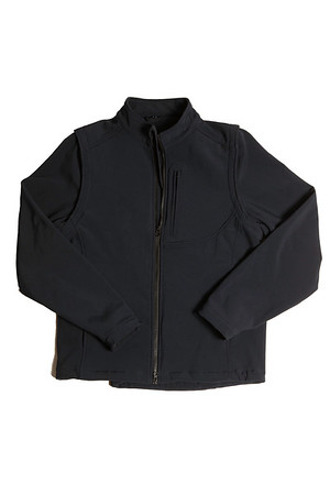 Covertlee Jacket