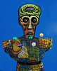 Retail Voodoo Doll (New Orleans) by Jon Gorr
