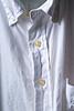 Wrinkled Cotton Shirt (by Jon Gorr)