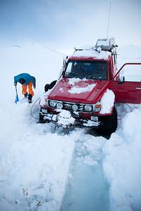 Jordan Rosen - February 2018 - Ski Iceland-4216