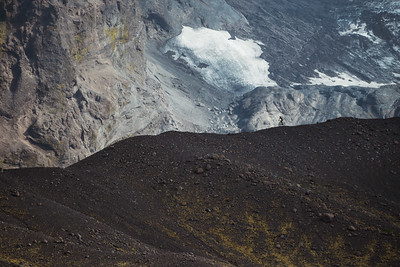 Patagonia MTB