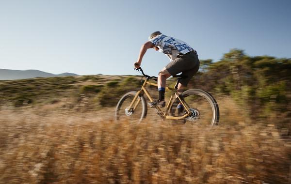 Hudski Bikes