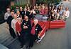 Neiman Marcus Visuals Reunion.