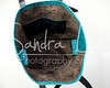 Product Photography - Petoskey - Bay Harbor - Naples