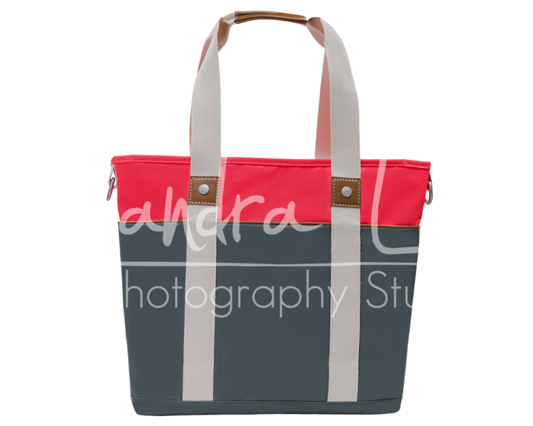 Product Photographer - Petoskey - Bay Harbor - Naples