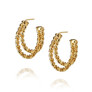 Adonis Earrings